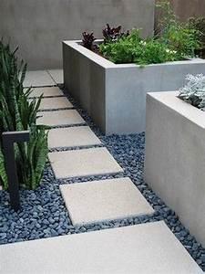 Modern, Garden, Landscape, Designs, 56