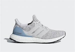 adidas Ultra Boost 4.0 BB6153 BB6177
