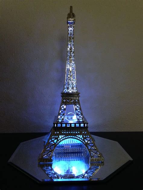 paris themed lamps lighting  ceiling fans