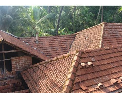 design tips for mangalore tiles roofing tiles ideas