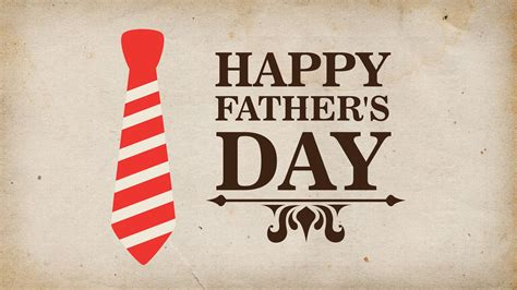 Happy Fathers Day Image Happy S Day Big Valley Grace Community Church
