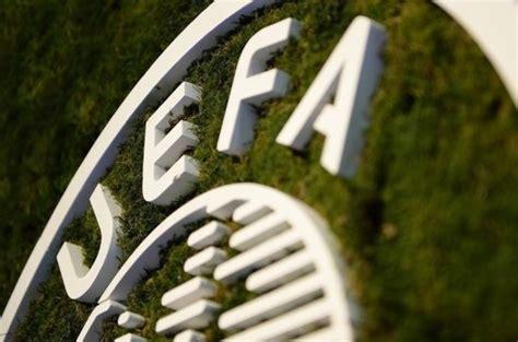 Чемпионский титул защитила «бавария», в девятый раз подряд выиграв чемпионат. УЕФА перенёс чемпионат Европы по футболу на 2021 год ...