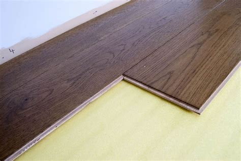 How To Properly Install Underlay For Laminate Flooring Dc Carpet Cleaning Sunshine Coast The Center Laurel Md Mold On Backing Florence Al Steamex Eastern Groupon Spot Cleaner For Best Color Light Gray Walls