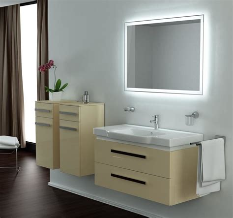 bathroom vanity mirror and light ideas awesome led vanity light bar 2017 design led vanity