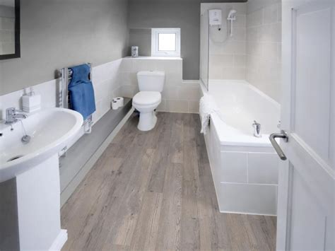 vinyl flooring for bathrooms ideas bathroom design bathroom construction products bath 2451