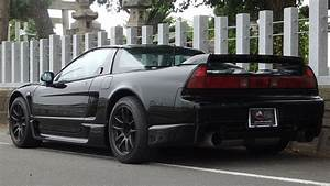 Honda Nsx For Sale At Jdm Expo Import Japanese Cars To Usa
