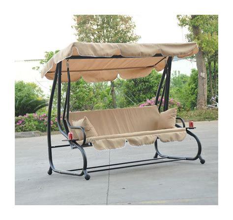 balancelle bébé babymoov catgorie fauteuil de jardin du guide et comparateur d achat