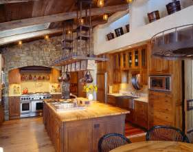 home interior western pictures western interiors kitchens 19 susan serra ckd flickr