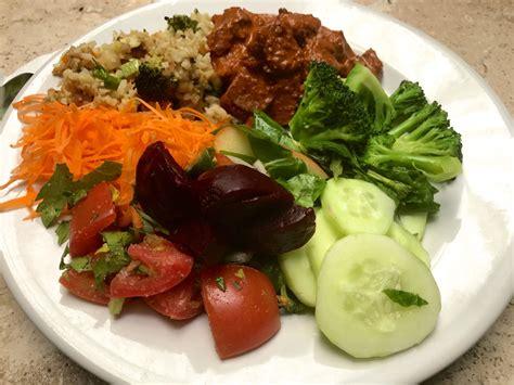 guide to eating vegan in guadalajara indefinite adventure