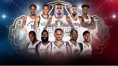 Nba Star Warriors Curry James Cavaliers Durant