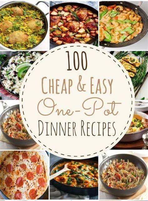 easy c dinner best 25 full course meal ideas on pinterest spam eggs and rice recipe pork recipe main