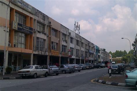 Review For Taman Mastiara, Jalan Ipoh