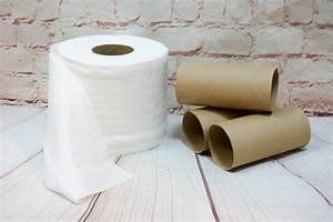 Do You Wipe Properly  How To Achieve Optimal Butt Cleanliness