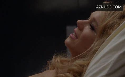 Kristen Hager Breasts Scene In Masters Of Sex Aznude