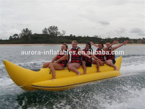 inflatable flying fish  sale inflatable flying fish