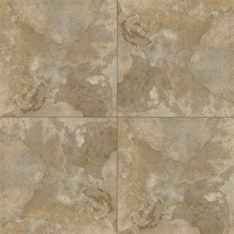 Self Sticking Floor Tiles by Cheap Garage Floor Tile Peel Amp Stick