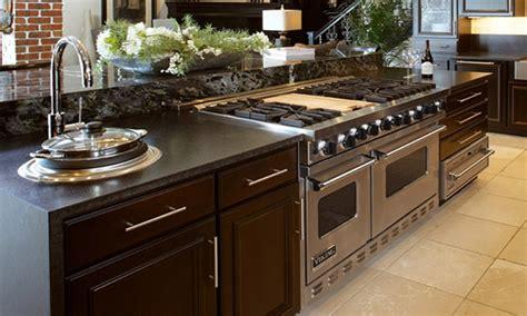 kitchen island range kitchen island with stove kitchen island with range