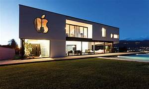 Apple Smart Home : apple homekit start ins smart home mit ios connect ~ Markanthonyermac.com Haus und Dekorationen