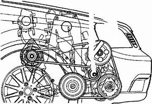 Wiring Diagram 09 Chevy Aveo Ux Diagrams Enotecaombrerosse It