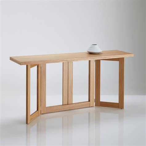 table cuisine largeur table d appoint cuisine pliante cuisine