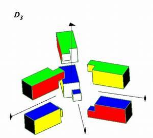 Pps  U0026 39 97 - Quaternary Structure