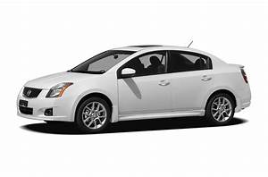 2012 honda civic ex invoice price canada wrocawski With civic invoice price