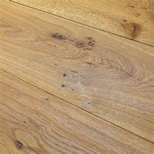 solid wood flooring hardwood floors made in the uk