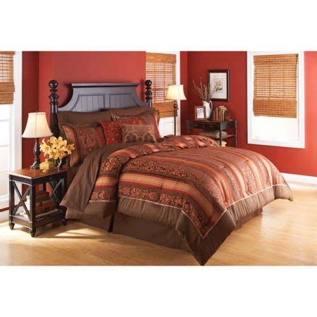 better homes comforter better homes and gardens comforter set collection antique