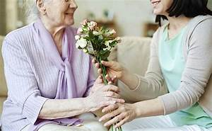Mother's Day 2017: History Of Mother's Day Will Force You ...