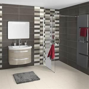 faience point p salle de bain obasinccom With carrelage salle de bain point p
