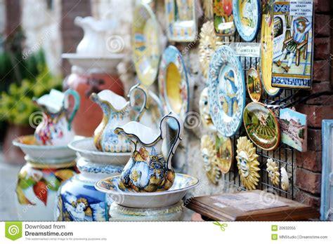 ceramics souvenir shop traditional vases royalty free stock image image 32265626 traditional italian ceramics royalty free stock photo image 20632055