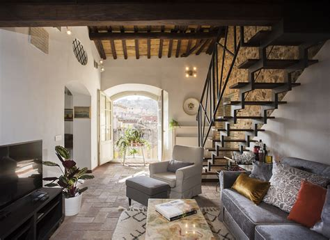 Roma Rentals Spqr-long Term Apartments For Rent In Rome Italy