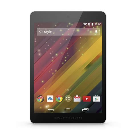 best 8 tablets 10 best 8 inch android tablet options to meet in the middle