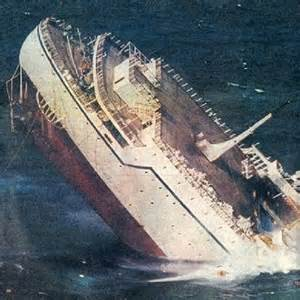25 interesting facts about cruise ships kickassfacts com