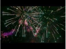 Neujahrswünsche 2019 Ein schönes neues Jahr ! YouTube