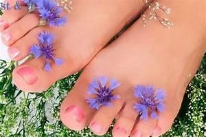 Против грибка ногтей ног зубная паста