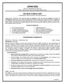 Examples Of Resumes Very Good Resume Social Work