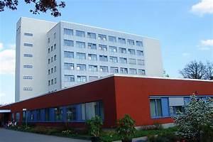 Geringfügige Beschäftigung Berlin : paulinenkrankenhaus gesundheitsstadt berlin ~ Eleganceandgraceweddings.com Haus und Dekorationen