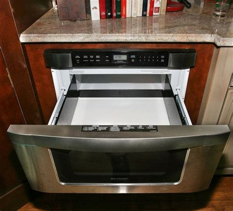 indianapolis star galleriessectionfrontgalleries section microwave drawer kitchen upper cabinets