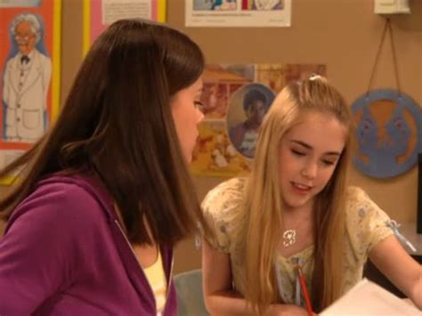 neds declassified school survival guide cheaters
