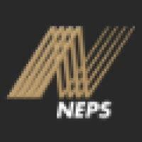 NEPS | LinkedIn