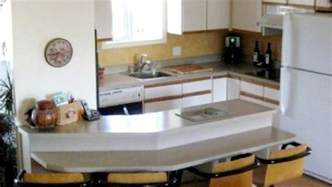 recouvrir un comptoir de cuisine recouvrir un comptoir de cuisine amazing recouvrir le sol