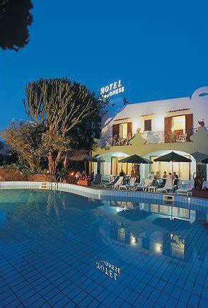 Hotel Aragonese Ischia Porto by Hotel Aragonese Ischia Ponte Pensione Hotel Aragonese