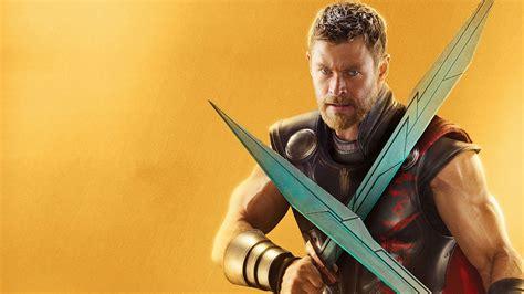 Thor Avengers Infinity War | Thor, Thor wallpaper ...