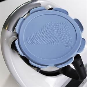 Thermomix Zubehör Halter : zubereiten thermomix zubeh r coolina cooler essen ~ A.2002-acura-tl-radio.info Haus und Dekorationen