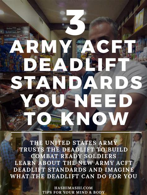 army acft hashimashi muscles