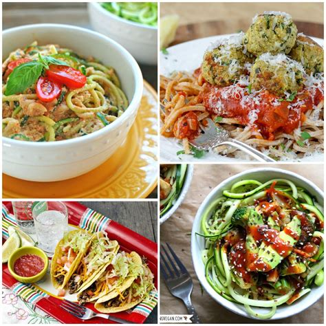 meals for vegetarian 13 all time best healthy vegetarian meals two healthy kitchens