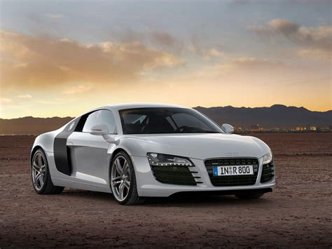 Audi Wallpapers by Audi R8 Wallpapers Hd Wallpaper Cave