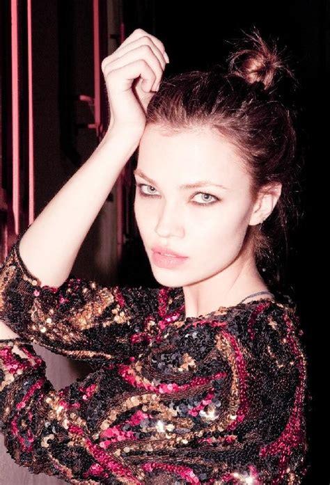 Picture of Elina Ivanova