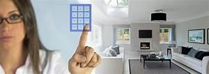 Smart Home Control : 5 reasons zigbee is ideal for smart homes ~ Watch28wear.com Haus und Dekorationen